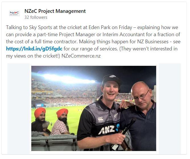 20180216 Cricket.JPG