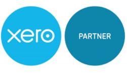 xero partner