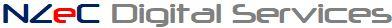 nzec digital logo small